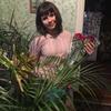 Ева, 19, г.Тамбов