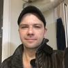 Алексей, 36, г.Колпино