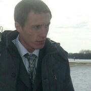 Дмитрий, 33, г.Солнечнодольск