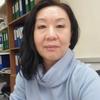 Nurila, 48, Ivanteyevka