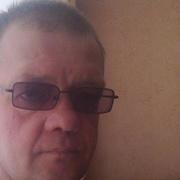 владимир, 40, г.Кострома