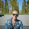Сергей, 36, г.Ейск