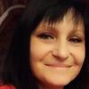 Валентина, 46, г.Краснодар