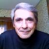 Юрий, 59, г.Донецк