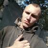 Сергей, 32, г.Мончегорск
