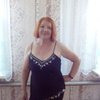 Любовь, 63, г.Барнаул