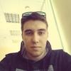 Иван, 20, г.Вихоревка