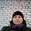 Зинаида, 58, г.Минск