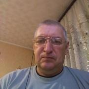Александр, 54, г.Абакан