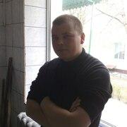Вячеслав, 30, г.Джанкой
