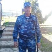 Юра, 51, г.Новочеркасск