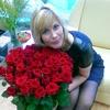 Евгения, 43, г.Санкт-Петербург