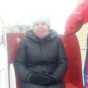 людмила, 57, г.Новоаннинский