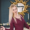 Лилия, 25, г.Челябинск
