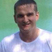 Дима, 39, г.Туринск