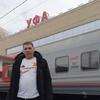 Александр, 41, г.Анапа