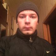 Алексей, 27, г.Чебаркуль