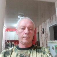 Вячеслав, 48 лет, Лев, Нальчик