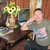 Baks-Foks, 67, Narva