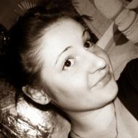 Nata, 31 год, Близнецы, Харьков