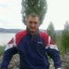 Dennis., 39, г.Бад-Дюрхайм