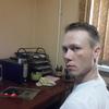 Vasiliy, 33, г.Ташкент