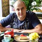 Алексей, 36, г.Азов