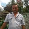 Паша, 40, г.Николаев