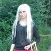 Julia, 19, г.Павлоград