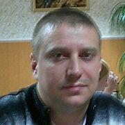 Сергей, 45, г.Бор