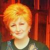тамара алексеевна, 65, г.Киев
