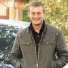 Mihail, 34, г.Никополь