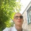 Анатолий, 26, г.Николаев