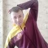 Даниил Сидоров, 27, г.Чебоксары