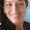 Елена, 34, г.Симферополь