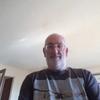 Clive Thatcher, 66, Marlborough