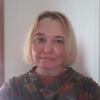 Елена, 47, г.Утена