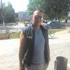 Юра, 24, г.Киев