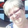 Ирина, 54, г.Ижевск