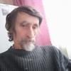 Владимир, 66, г.Рязань