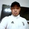 вячеслав, 39, г.Бишкек