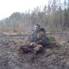 Саня, 29, г.Рязань