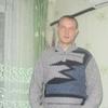 Мирослав, 38, г.Евпатория