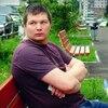 Анатолий, 31, г.Щелково