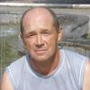 Анжрей, 56, г.Шостка