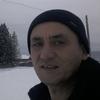 Шерхан, 42, г.Иркутск