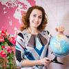 Анна, 31, г.Сергиев Посад