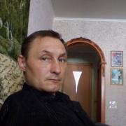 Сергей, 39, г.Стерлитамак