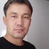 Серік, 37, г.Алматы́