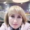 Римма, 39, г.Бухара
